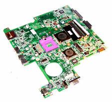 Packard Bell 7435970000 Easynote Hera C Socket P Motherboard 31PE1MB0010