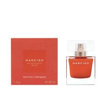 Narciso Rodriguez Narciso Rouge Eau de Toilette 30ml *NEW & SEALED*