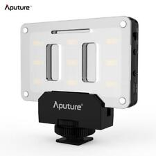 Aputure AL-M9 Mini LED Camera Light