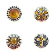 Rhinestone Unbranded Stone Fashion Jewellery