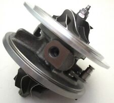 Turbocharger CHRA Cartridge Opel / Vauxhall Astra Vectra Zafira 1.9 CDTI 110kw