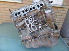 BMW Motor Generalüberholt  N47D20C 1 3 4 er F20 F21 F30 F31 F32  1 Jahr Garantie