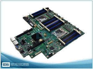 DA0S6GMB8C1 Intel system board for S2600GZ