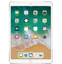 Apple iPad Pro (10.5 inch) (2nd Gen) -Wi-Fi- Wi-Fi + Cellular