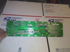 sega arcade model 2a-crx filter pcb#5