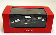 Modelo auto 1:43 Ixo Ferrari FXX fiorano prueba 2005