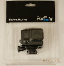 New GoPro Blackout Housing for Hero3 & Hero3+ (camera Not Included) Ahbsh-001