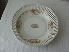 Porzellan-Schalen im Jugendstil (1890-1919)