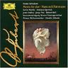 MEISTERWERKE VOL. 20 (WIENER PHILHARMONIKER,...)   CD NEW