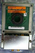 Kla-Tencor Sp1 Pre-Amp Board 371050 Exchange