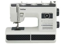 Brother ST371HD Sewing Machine Heavy Duty. FREE SHIPPING!!!