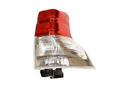 Rear L.E.D Tail Lamp RH OS For Toyota Land cruiser 3.0TD Colorado/Prado (09>On)