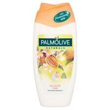 Naturals Palmolive Douche 250Ml Délicate