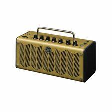 YAMAHA THR5A Amplificatore Combo USB per Chitarra Acustica - PERMUTIAMO IL TU...