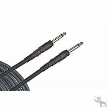 Planet Waves PW-CSPK-05 Classic Speaker Cable 5ft