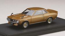MARK43 PM4351CG 1:43 Toyota Celica (TA22) mesh wheel gold