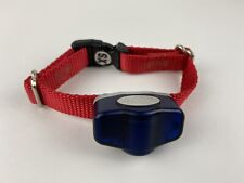 Invisible Fence Brand Dog Receiver Pet Containment P/N 700-1900-1 Xs Collar