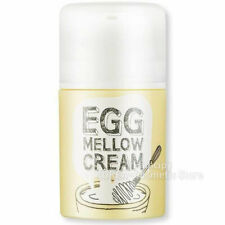 [too cool for school] Egg Mellow Cream 50g