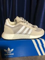 Adidas Originals Marathon Tech Boost Women's Running Shoe Size 8