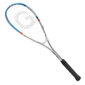 Grays GSX 100 Squash Racquet