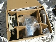 Sloan SF2350 Automatic Hands Free Faucet New In Box