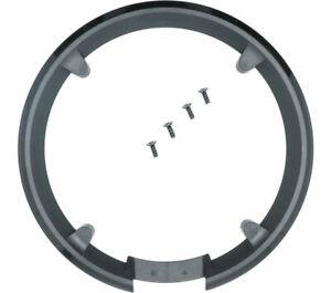 Shimano Kettenschutzring für FC-TY701 42 Zähne inkl. Schrauben