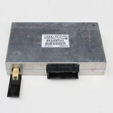 Audi A3 A4 TT Bluetooth Steuergerät 8P0862335M Interfacebox, 12 Monate Garantie