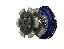 SPEC 1971-1993 Alfa Romeo Berlina/GTV/Sprint Stage 3 Clutch Kit - specSAL023