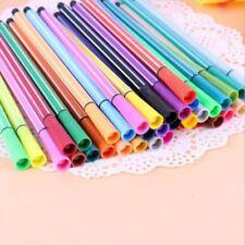 Children Painting 36/24/18/12 Non-toxic Color Washable Watercolor Pen Mark Paint