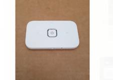 Vodafone R216 4G LTE mobile broadband Wi-Fi router