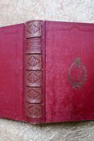 Histoire de la littérature française au XVIIIesiècle 1892