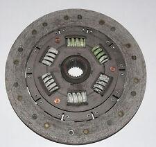 FORD ZEPHYR 4 Mk3  1964-1966 CLUTCH PLATE
