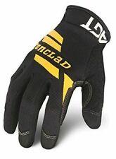 Ironclad WCG Work Crew Gloves Mechanics - Select Size