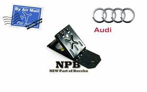 AUDI  Wheel Chock  Genuine accessories