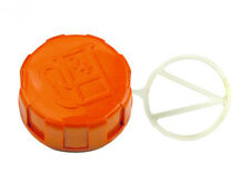 NEW Fuel Cap Gas Cap For Trimmer Blower Edger Pruner GT PE PB 13100455530