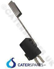 233862 ECHT BLUE SEAL UMLUFTOFEN TÜRSCHALTER / MIKROSCHALTER LANGER ARM E31