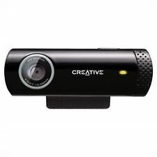 Creative Webcam