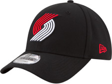 Portland Trail Blazers New Era 940 The League NBA Cap