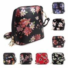 b0ae0de387 Leather Floral Bags   Handbags for Women