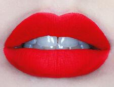 "New !!! 1x LA  L.A.Girl Matte Flat Velvet Lipstick - ""Gossip"" Shade"