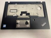 "Genuine Lenovo ThinkPad T480S 14.0"" Palmrest keyboard bezel"