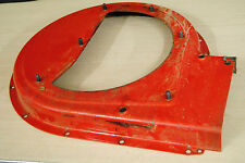 Troy-bilt 24A-424E711 Flail Housing Assembly 681-04002-0638 (9kf9a4)