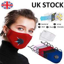 Masks Peels In Brand Christian Dior Type Exfoliating Cream Ebay