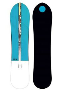 Snowboard 152cm YES 420 #London 1429