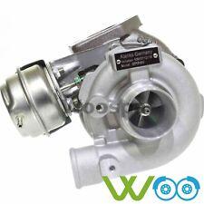 Turbolader Bmw 3er 5er E46 E39 318 320 520 d 4 Zylinder 1951 ccm Diesel Turbo