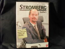 Stromberg - Staffel 1  -2DVD-Box