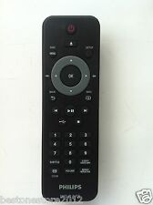 New Philips Remote for DVP4050 DVP6620 DVP3520K DVP3560K 37B and all Philips DVD