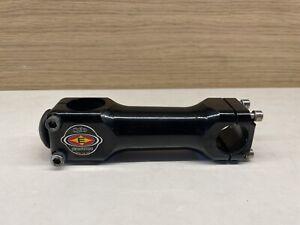 EASTON STEM 110mm 25.4