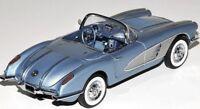 1 1959 Corvette Chevy Built 16 Chevrolet 20 Car 24 Vintage 25 Sport 18 Model 12