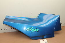1984 KAWASAKI ZX900 RIGHT SIDE COVER (KTP87)